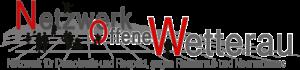 NOW – Netzwerk offene Wetterau