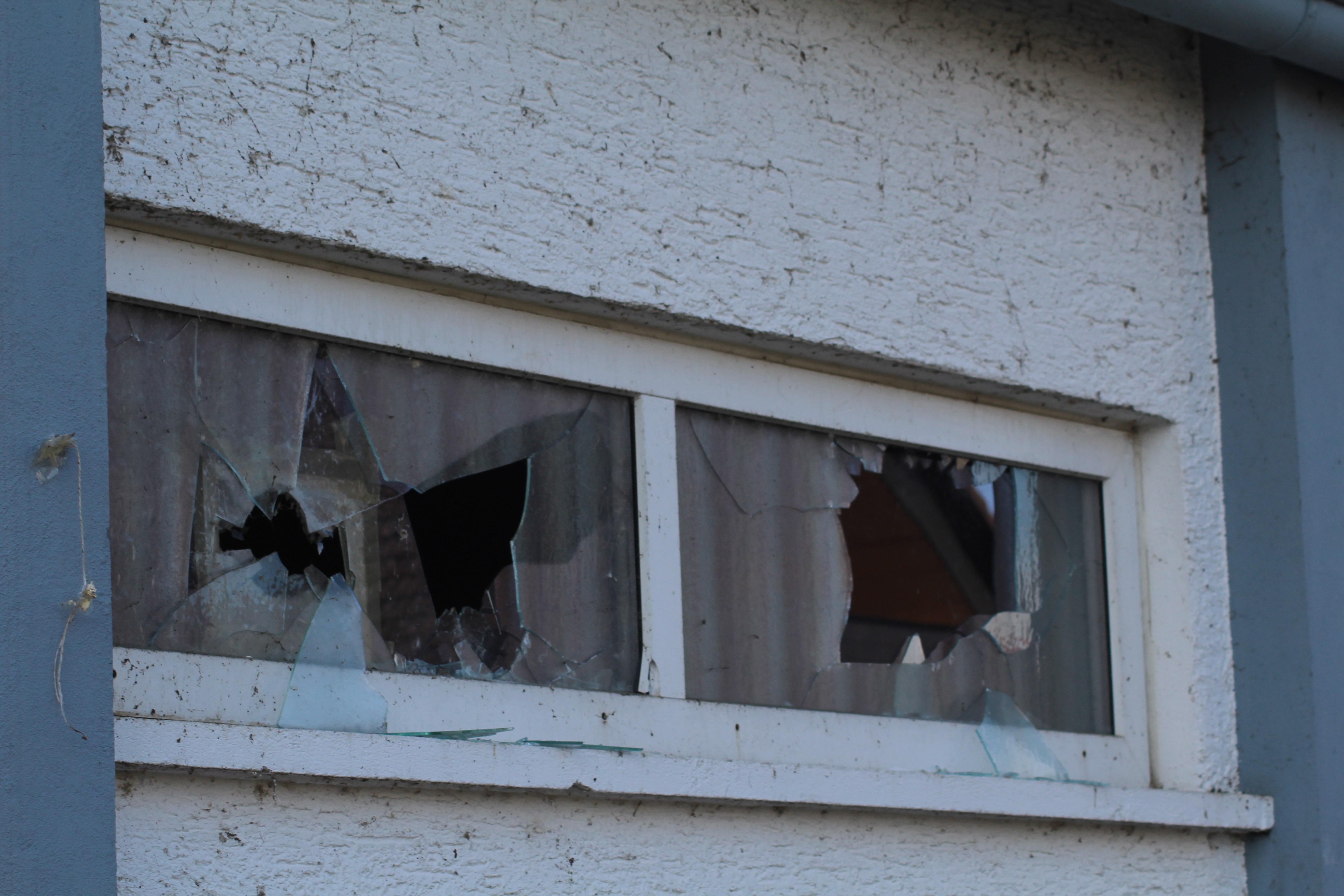 Florstadt: Anschläge auf Flüchtlingsunterkunft und Gebetsraum – Die Folgen der Hetze