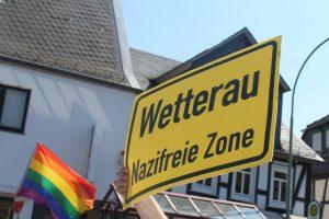 Altenstadt-Waldsiedlung: NPD-ler zum Ortsvorsteher gewählt